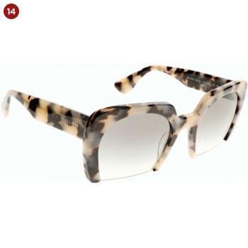 best sunglasses for men  bestselling sunglasses