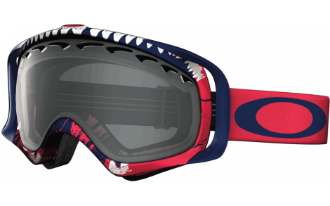 2016 oakley goggles  oakley signature goggles
