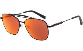 Ducati Sunglasses Free Shipping | Shade Station