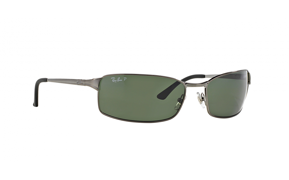 rb3269  Ray-Ban RB3269 004/58 63 Sunglasses - Free Shipping