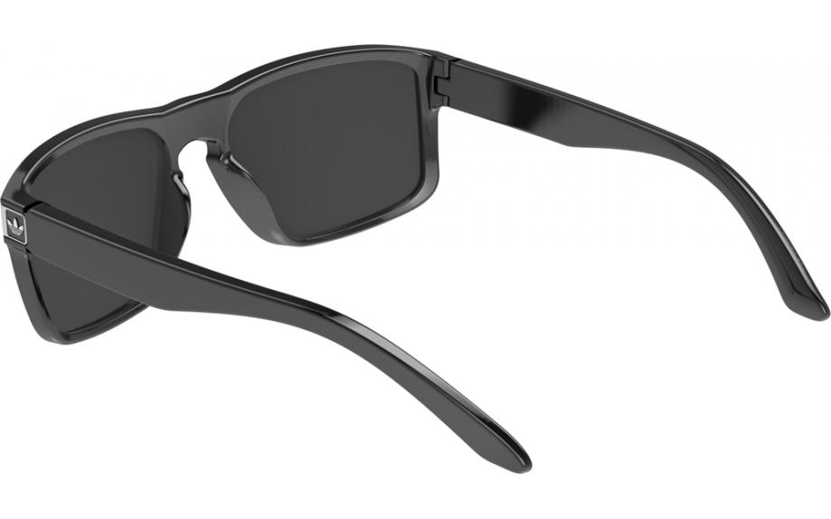 new products official shop quality design Adidas Malibu Sunglasses