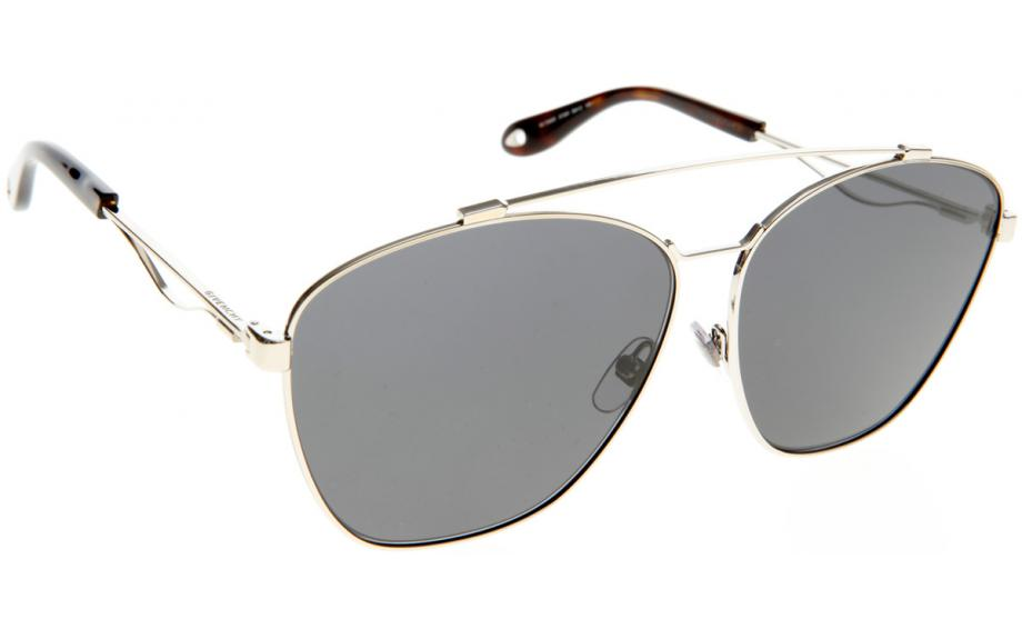 Givenchy GV 7049/S 3YG IR Sonnenbrille 9fZTa4X5H