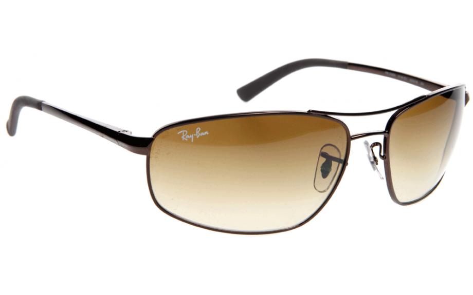 Ray Ban RB3360 Sunglasses
