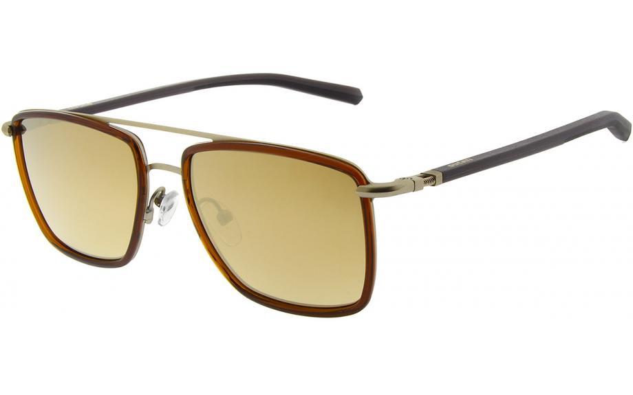 Ducati DA7002 Sunglasses